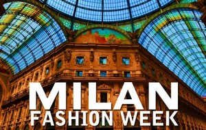 mfw_milano fashion week 2013