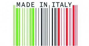 made-in-italy-400x210